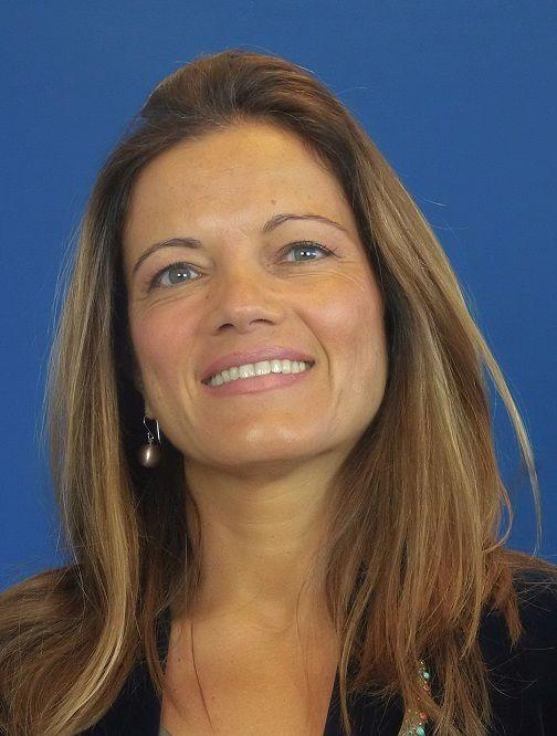 Portrait Abreu-Marques, European Union