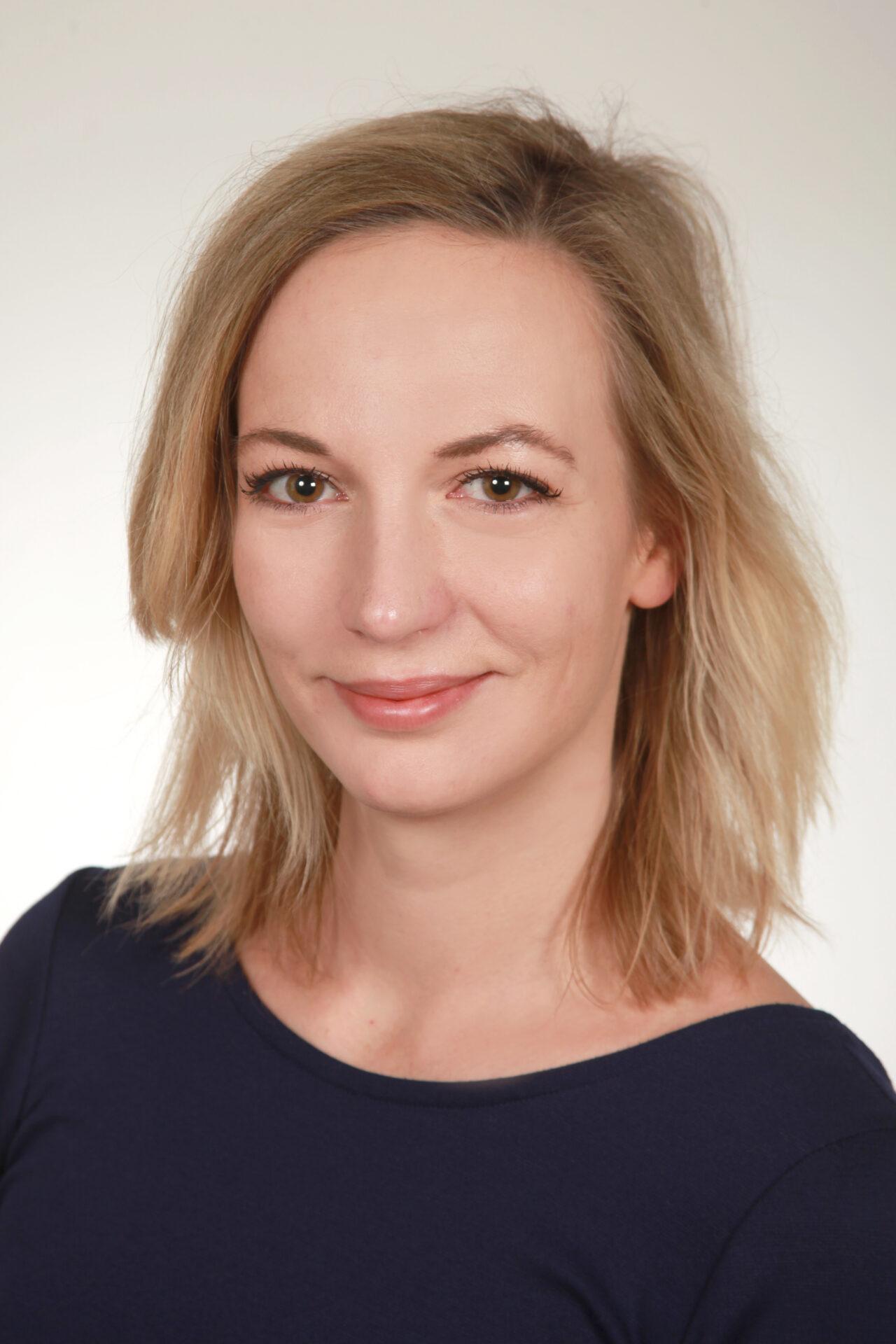 Christine Meissl