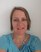 Sabine Mitter, Austrian ExCo Delegate (c) Mitter 2016