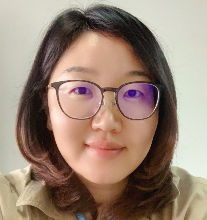Portrait Bai Yu, C3E International Ambassador China