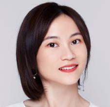 Wang Mu, C3E International Ambassador China