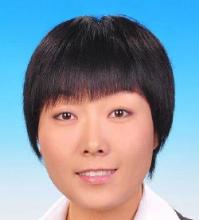Zheng Yali, C3E International Ambassador China