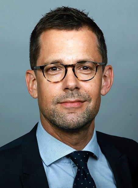 Michael Hackethal