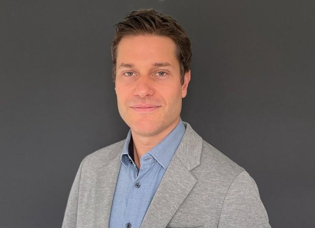 Jan Weidner